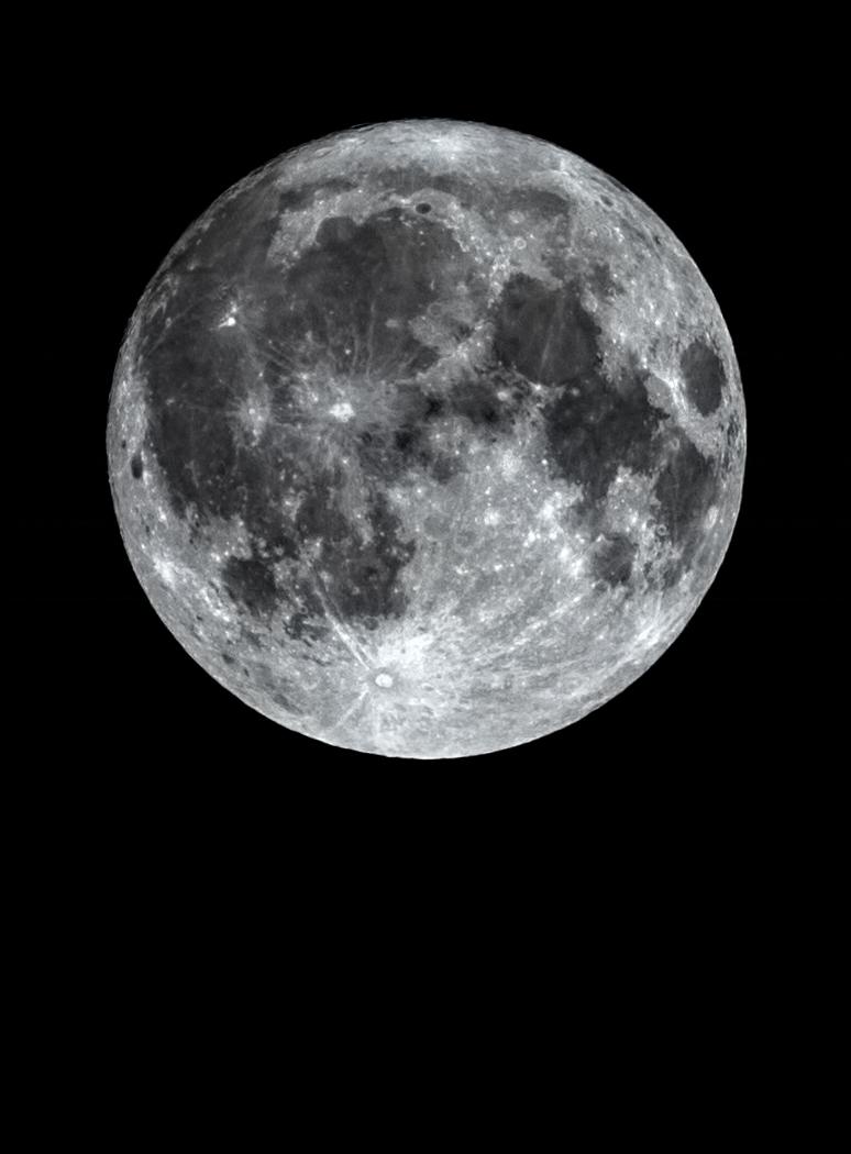bw_moon